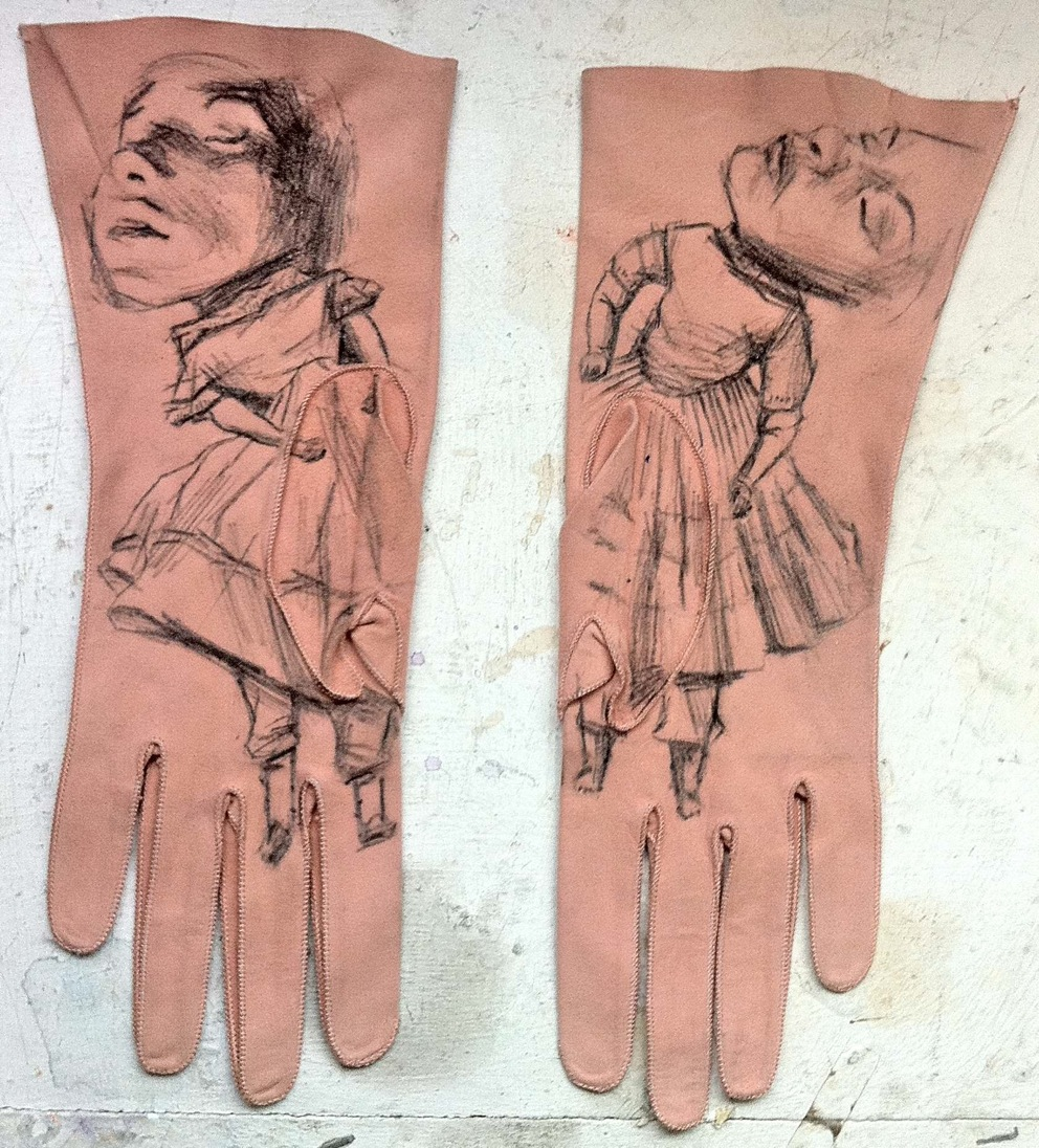 Heidi-Wigmore-untitled-gloves-2014