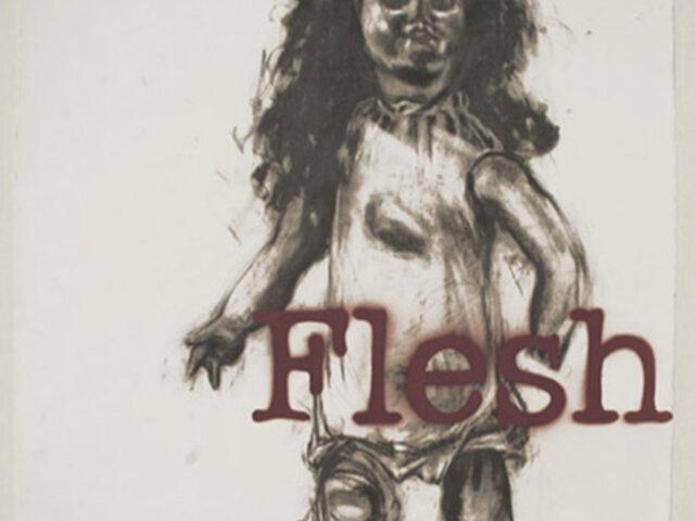 flesh_print2