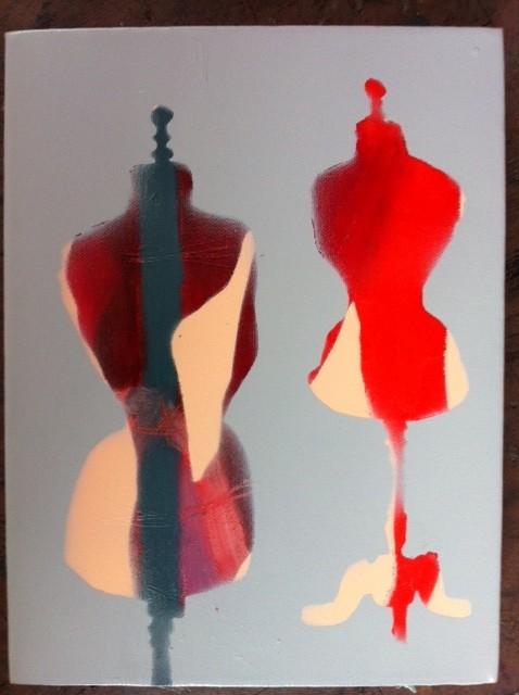mannequins-2-e1376409820386