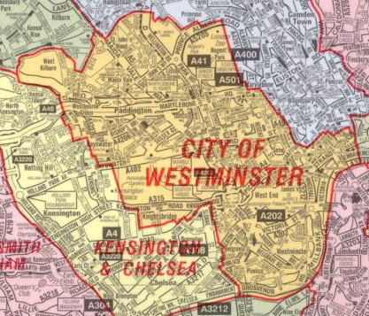 westminster-exclusion-map