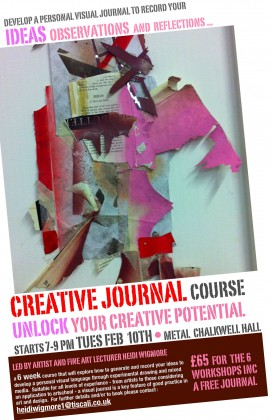creative journal flyer final jpeg