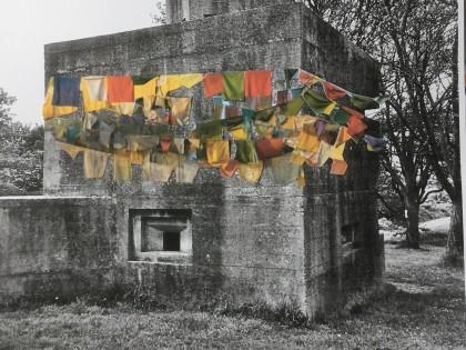 Estuary 2016 Artist Commission