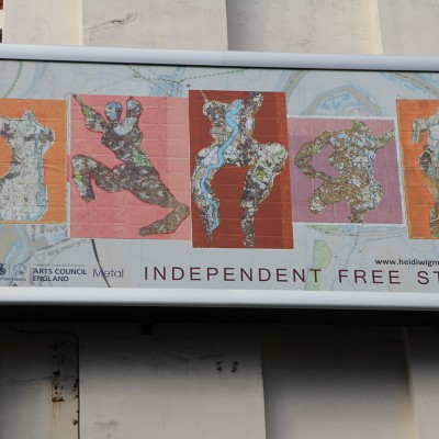 Independent Free State
